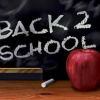 Thumbnail image for Tax Free School Supply Days 2013