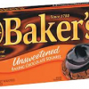 Thumbnail image for RARE Coupon: $1/2 Baker's Bar