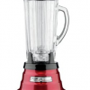 Thumbnail image for Amazon-Waring Professional Blender $57.13 Shipped