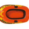 Thumbnail image for Amazon-Intex Explorer 100 Boat Only $8.99