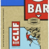 Thumbnail image for Amazon-Cliff Energy Bars $11.19