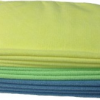 Thumbnail image for Amazon-Zwipes Microfiber Cleaning Cloths (12-Pack) $7.75