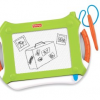 Thumbnail image for Amazon-Fisher-Price Travel Doodler Pro $8.49
