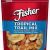 Thumbnail image for Harris Teeter: Free Fisher Trail Mix