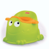 Thumbnail image for Amazon: 20% Off Fisher Price Baby Items