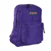 Thumbnail image for Jansport Back Packs As Low As $14.99