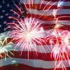 Thumbnail image for 4th of July Sales and Freebies 2013