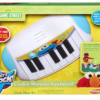 Thumbnail image for Amazon-Playskool Sesame Street Let's Rock! Cookie Monster Keyboard $13.99