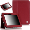Thumbnail image for Amazon: Standby Case for Amazon Kindle Fire HD 7 Inch $3.99