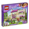 Thumbnail image for Amazon-LEGO Friends Olivia's House Only $58.24