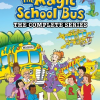 Thumbnail image for Amazon-The Magic School Bus: The Complete DVD Series(2012) $44.45