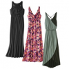 Thumbnail image for Target: Maxi Dresses Buy One Get One Free