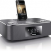 Thumbnail image for Amazon-Philips DC291/37 30-Pin iPod/iPhone/iPad Alarm Clock Speaker Dock $44.99