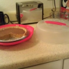 Thumbnail image for Amazon: Portable Pyrex Pie Plate $9.69