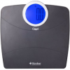 Thumbnail image for Amazon-Ozeri WeightMaster Digital Bathroom Scale, with MICROBAN® Antimicrobial Product Protection Only $14.47