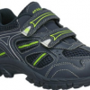 Thumbnail image for Amazon-Stride Rite Dallas Sneaker In Select Sizes $15.67