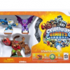 Thumbnail image for Black Friday NOW: Skylanders Giants Starter Pack (Xbox 360) $30
