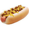Thumbnail image for Sonic: 6″ Premium Hot Dogs $1 July 23
