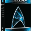 Thumbnail image for Amazon Daily Deal: Star Trek The Next Generation Motion Picture Collection