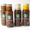 Thumbnail image for Walgreens: Starbucks Iced Coffee $.75 Per Drink