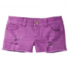 Thumbnail image for Target Daily Deal: Mossimo Denim Colored Shorts $12.00 Shipped