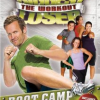 Thumbnail image for Amazon-The Biggest Loser: The Workout – Boot Camp (2008) Just $8.46
