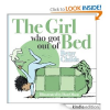 Thumbnail image for Amazon Free Book Download: The Girl Who Got Out of Bed