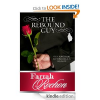 Thumbnail image for Amazon Free Book Download: The Rebound Guy