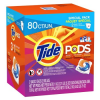 Thumbnail image for Amazon: Tide Pods Detergent $.19 Per Load