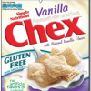 Thumbnail image for Harris Teeter: Vanilla Chex Cereal $.25 STOCK UP PRICE