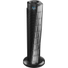 Thumbnail image for Amazon: Vornado Whole Room Tower Fan $59.99 Shipped