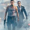 Thumbnail image for Active Duty and Veterans: FREE White House Down Movie TOMORROW