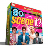 Thumbnail image for Amazon: Scene It? 80s Deluxe Edition $9.99