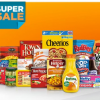 Thumbnail image for Kroger Super Sale- Load Your Card Now!