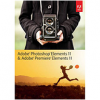 Thumbnail image for BestBuy.com Deal of the Day: Adobe Photoshop Elements 11Only $84.99