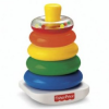 Thumbnail image for Amazon-Fisher-Price Brilliant Basics Rock-a-Stack Only $4.99