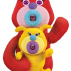 Thumbnail image for Amazon-The Sing-A-Ma-Jigs Duets – Red with Puppy Only $8.09