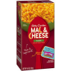 Thumbnail image for New Coupon: $0.25 off Betty Crocker Macaroni & Cheese