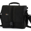 Thumbnail image for Amazon-Lowepro Adventura 170 Camera Case $19.99