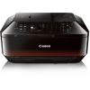 Thumbnail image for Amazon Daily Deal: Canon Wireless Color Photo Printer with Scanner, Copier and Fax $89.99
