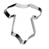 Thumbnail image for Amazon-Baby Onsie Cookie Cutter Only $1.59 Shipped!