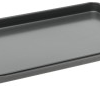 Thumbnail image for Amazon-Oneida Commercial Cookie Sheet $6.00