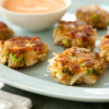 Thumbnail image for Whole Foods: Jumbo Lump Crab Cakes $5.99