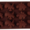 Thumbnail image for Amazon: Chocolate Dinosaur Mold $1.99 Shipped