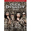 Thumbnail image for Amazon-Duck Dynasty Season 3 DVD Only $9.99