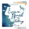 Thumbnail image for Amazon Free Book Download: Evan Burl and the Falling