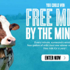 Thumbnail image for Free Gallon of Milk Coupon- A Winner Every Minute