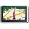 Thumbnail image for BestBuy.com Deal of the Day: Garmin – nüvi 1300T 4.3″ GPS $79.99