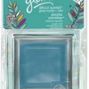 Thumbnail image for Walgreens: Glade Decor Scents Money Maker!