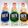 Thumbnail image for $1/2 Hormel REV Wraps (Target and Harris Teeter Deals)